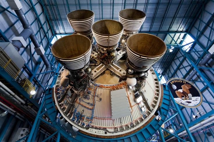 42 best images about ROCKET ENGINES on Pinterest   Stand ...