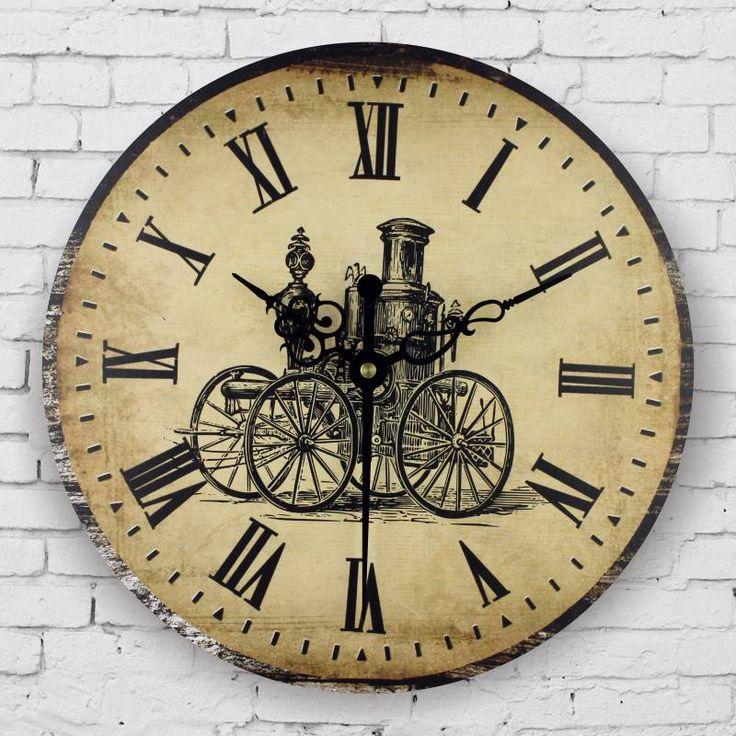 Купить товарЮго восточной азии стиль абсолютно бесшумный гостиной большие декоративные настенные часы современный дизайн старинные домашнего декора часы стены подарок в категории Настенные часына AliExpress.     Добро пожаловать в наш магазин, имеют хороший день.         Мы имеем нашу собственную фабрику, все есть в наличии и
