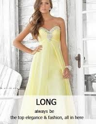 """As one of the biggest prom dresses online supplier, KissdressUK sells all kinds of prom dresses over the world. Not like companies in 1990's, today's business cares more about individual needs. Custom colors option, custom sizes option together with free alteration service make Kissydress stands out. """"Affordable beauty"""" is the company's motto.   http://kissydress.co.uk  #Prom_dresses_uk #Prom_dresses_2014"""