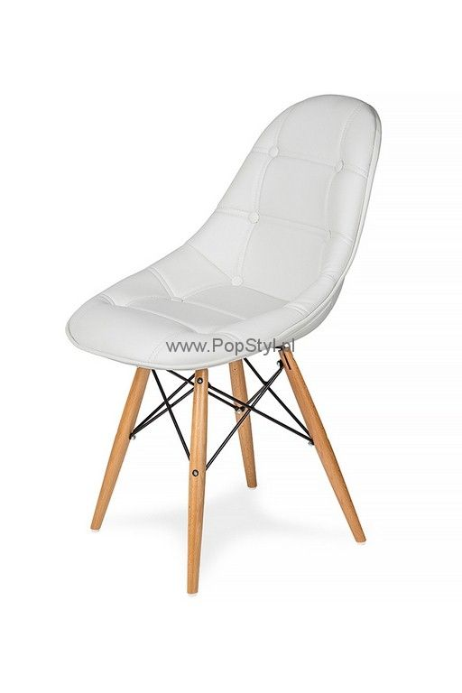 Krzeslo_drewno_A1 (Kopiowanie).jpg