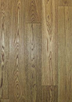 Паркетная доска Wood Bee Дуб Арманьяк / Armagnak