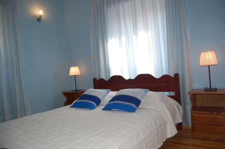Chris and Nick Corfu Villa || Chris and Nick Corfu Villa is a self-catering accommodation located in Korakádes. Free WiFi access is available. The beach of Boukaris is approximately 1 km away.