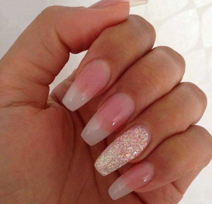 127 best acrylics images on pinterest enamels nail arts and 127 best acrylics images on pinterest enamels nail arts and ladies fashion prinsesfo Choice Image