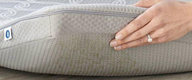 Como remover mofo do colchão? | DICAS DA CASA | SUA CASA AINDA MAIS LINDA | RECEITAS, DIY, DECORAÇÃO CRIATIVA E ENXOVAL