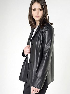 Piumini e giacche donna - Patrizia Pepe