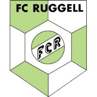 FC Ruggell - Liechtenstein - - Club Profile, Club History, Club Badge, Results, Fixtures, Historical Logos, Statistics