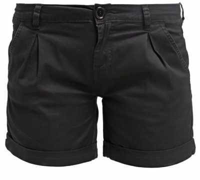 Pantalones Cortos De Mujer  No hay mayor sinónimo de periodo estival que los…