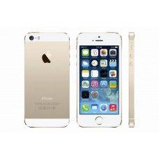Iphone 5s 32GB Garansi Resmi Rp9,500,000