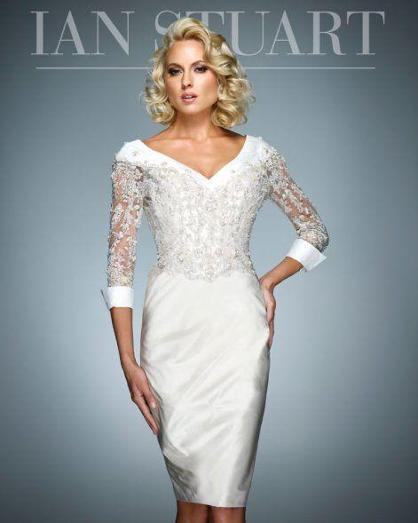 16 best Wedding Outfit images on Pinterest | Wedding dress, Wedding ...