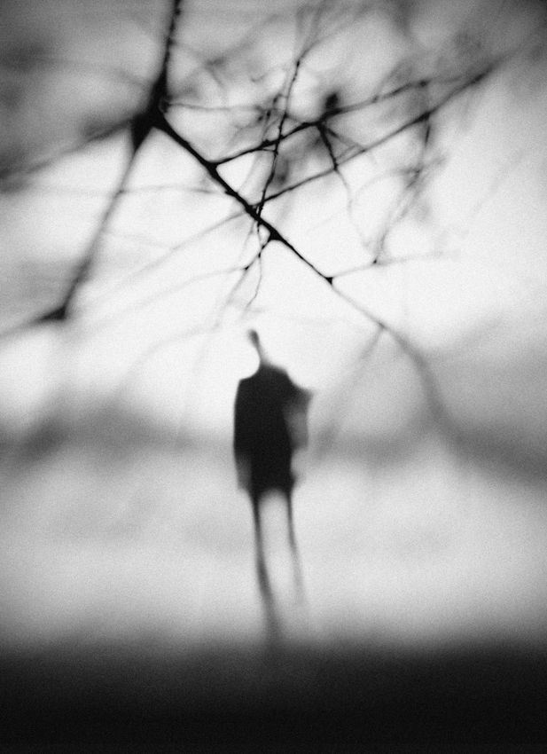 Sony Alpha 850, Lensbaby. In People, Miscellaneous, Male. Day Dream, photography by Hengki Lee. Image #424224