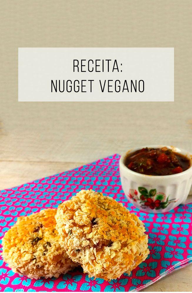 Receita: craudinhos :-D ou risole / nugget de milho. E é vegano! :-D // Aprenda a preparar um nugget de milho vegano! // Receitas vegetarianas, veganas saudáveis e deliciosas! :-) // palavras-chave: receita, passo a passo, ideia, tutorial, gastronomia, cozinha, vegana, vegetariana, pão de queijo, madioquinha, batata baroa, batata, mandioca, inhame.