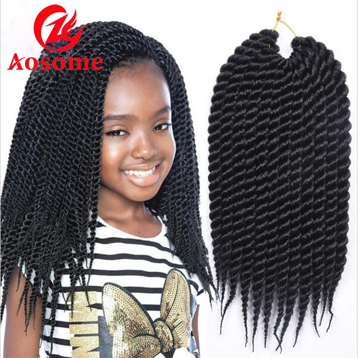 15 best box braids images on pinterest box braids hair care and 12 long twisted braid crochet synthetic hair extensions senegalese 12strands aosome braid pmusecretfo Image collections