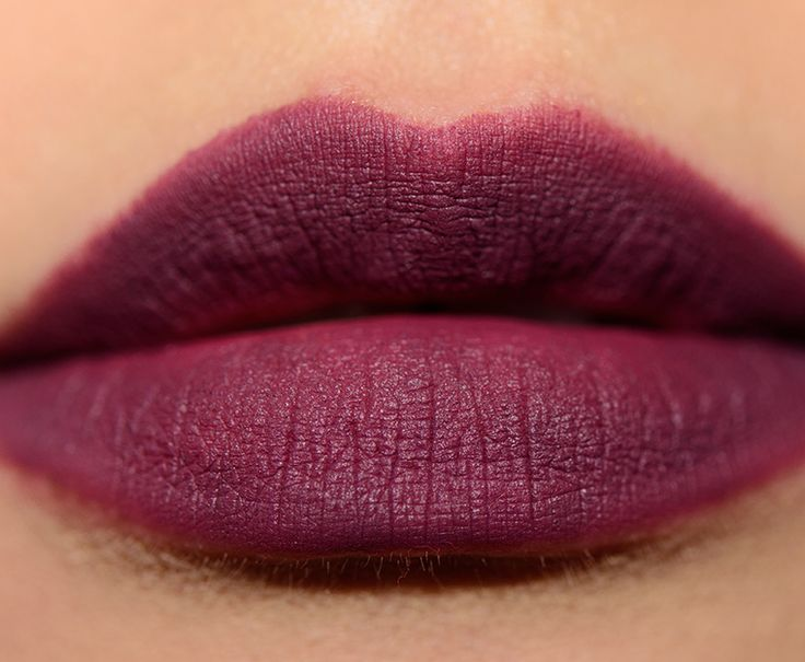 NARS Damned, Endangered Red, Dirty Mind Velvet Matte Lip Pencils Reviews, Photos, Swatches