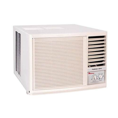 Amana Energy Star 24,000 BTU Heat / Cool Window Air Conditioner