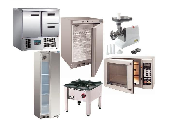 17 best images about kitchen equipment on pinterest | cooking