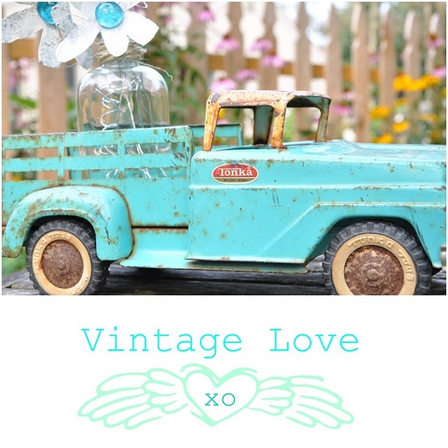 87 Best Decorating With Vintage Toys Images On Pinterest