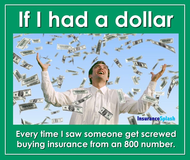 State Farm Life Insurance Quote: 87 Best Images About Insurance Memes On Pinterest