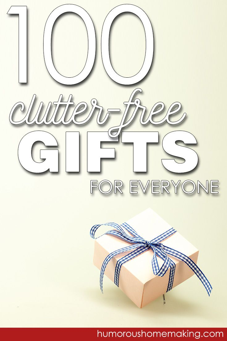 Best 25+ Meaningful christmas presents ideas on Pinterest ...