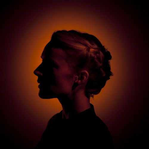 Mood du jour September Song Agnes Obel.