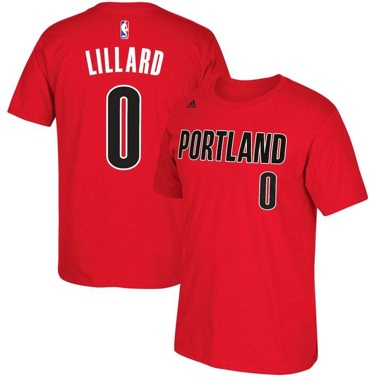 Asian Wearing Portland Blazer Jersey: 1000+ Ideas About Damian Lillard On Pinterest