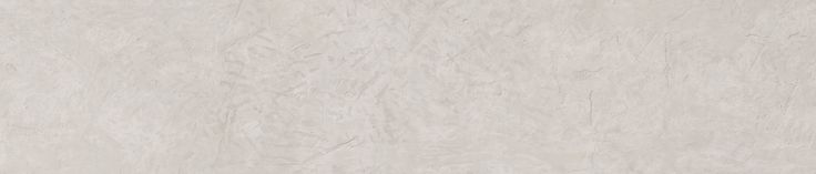Panel NOLTE z nadrukiem - beton-look