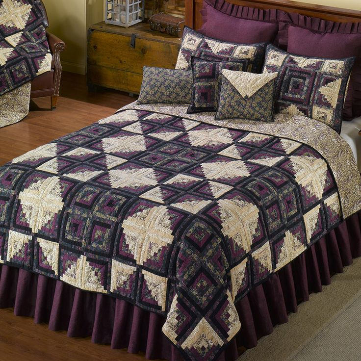 17 Best Images About Donna Sharp Quilts On Pinterest