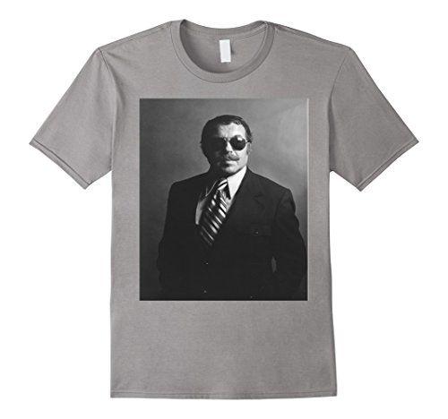 Men's Paul Frees is Cool Shirt 3XL Slate BearManor Media Shirts http://www.amazon.com/dp/B01E2MIXWS/ref=cm_sw_r_pi_dp_W7Ycxb0TM7MKW