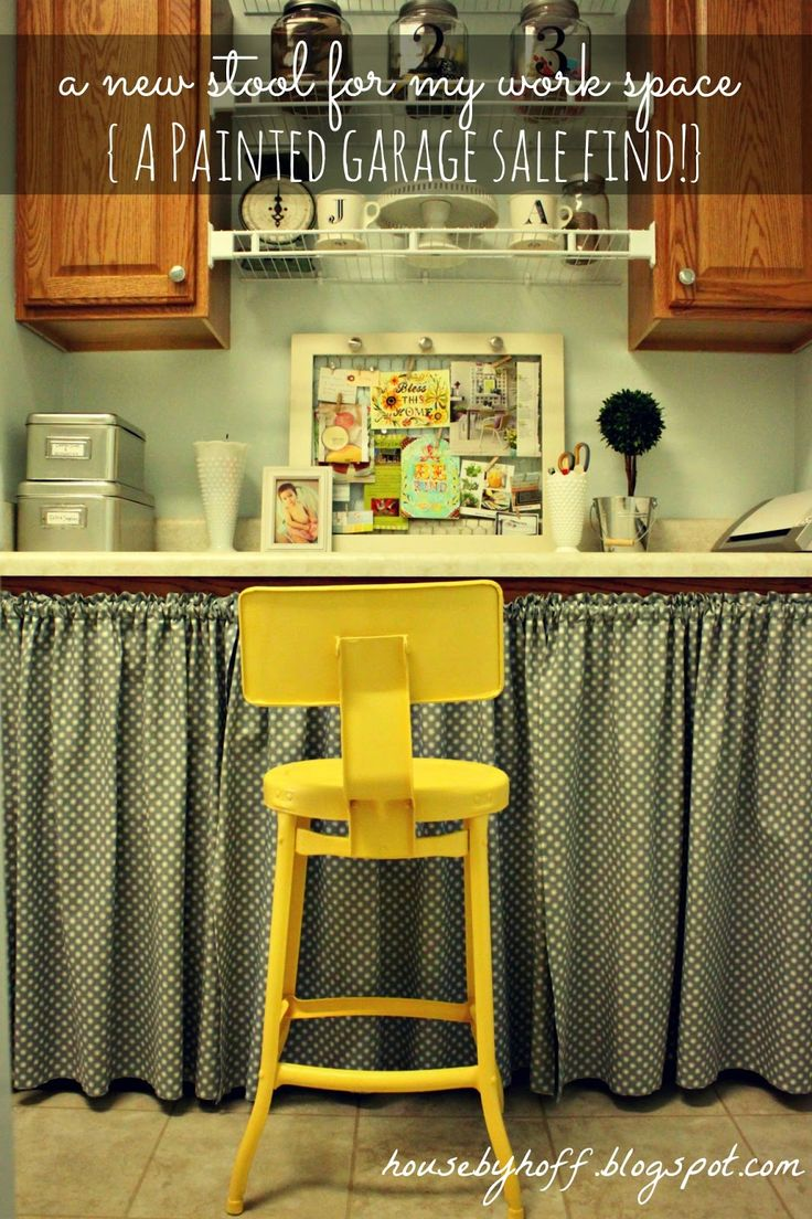 Best 25 Yellow Laundry Rooms Ideas On Pinterest Wash