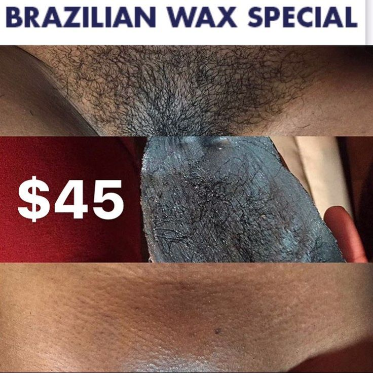 Full Brazilian ! $45 Take advantage all this week! #client #clientselfies #lash #lashnap #lashaffair #esthetician #beauty #phillymakeupartist #philly #215 #eyelashextensions #phillymua  #pretty #wax #waxing #glam #beauty #blackbusiness  #wakeupppretty #phillsupportphilly #eyelashes #eyelash #summer #phillylashes #jerseylashes #delawarelashes #brazilianwax #waxingphilly http://ameritrustshield.com/ipost/1555401342535788037/?code=BWV5Ue5AuYF