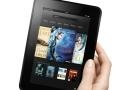 How to get Maps, Gmail on the Kindle Fire HD without rooting