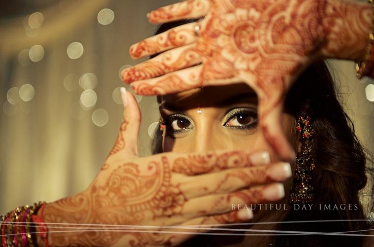 # Indian wedding