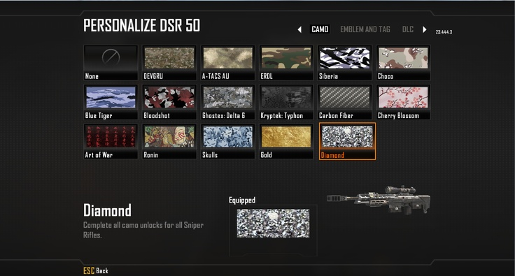 black ops 2 wallhack download