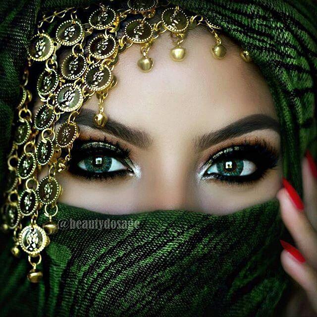 Best muslima