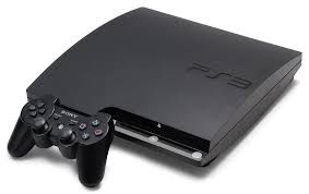 Si vous désirez acheter une console PS3 Slim et faire un achat moins cher, visitez OkazNikel. #console #ps3slim #vente #achat #echange #produits #neuf #occasion #hightech #mode #pascher #sevice #marketing #ecommerce