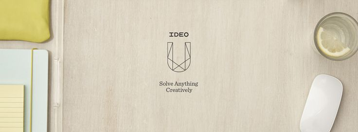 IDEO | A Design and Innovation Consulting Firm