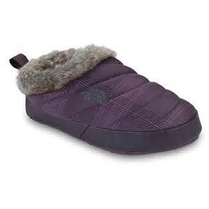 Search North face tent mule slippers. Views 135143.