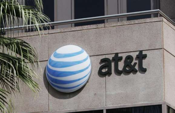 2015 performance: 2 percentDividend yield: 5.5 percent AT&T isn't having the best of years – a 2 percent increase is nothing to write home about, but at least it's not a loss. But T stock is making big news this week because the chairman of the Federal Communications Commission signed off on AT&T's merger with DirecTV (DTV). While the merger still needs to be voted on by the commission, the deal would allow AT&T to offer bundled mobile phone, fixed line, pay TV and Internet service to…