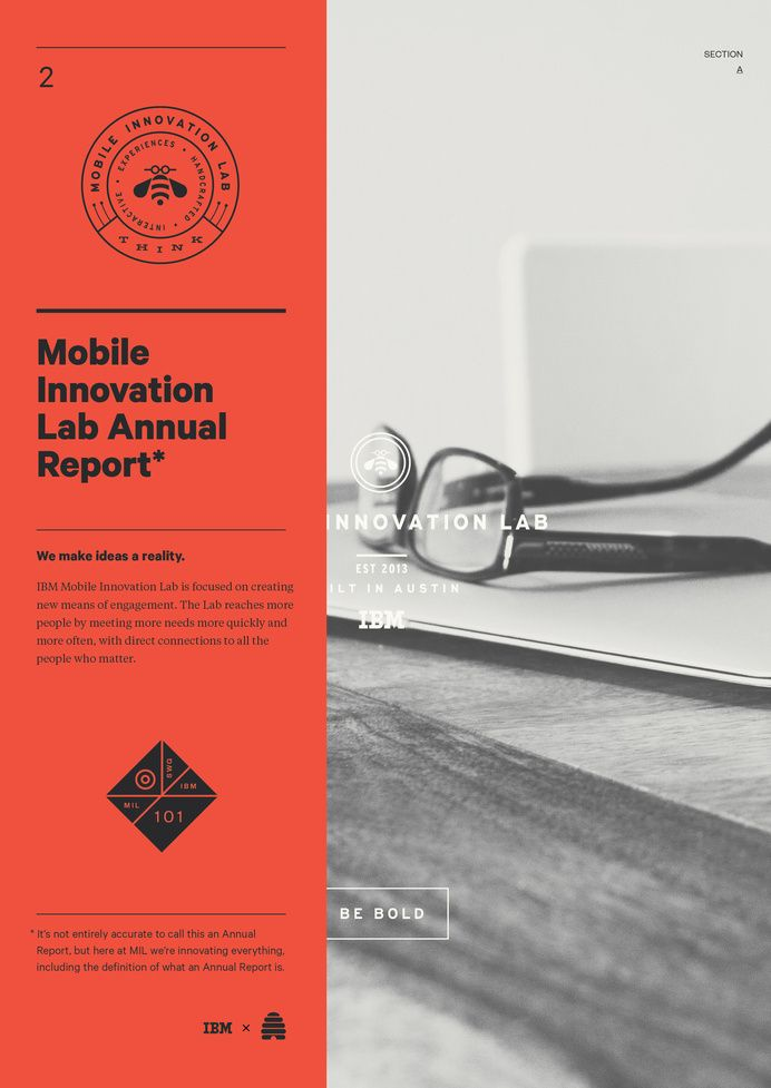 462 best booklet design images on pinterest