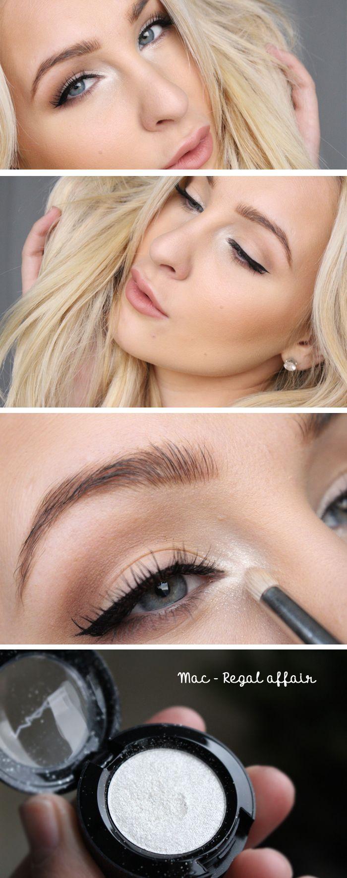 sminktips-piggare-ögon-öppnare-blick-större-ögon-highlight-hiilen-sminkblogg-skönhetsblogg