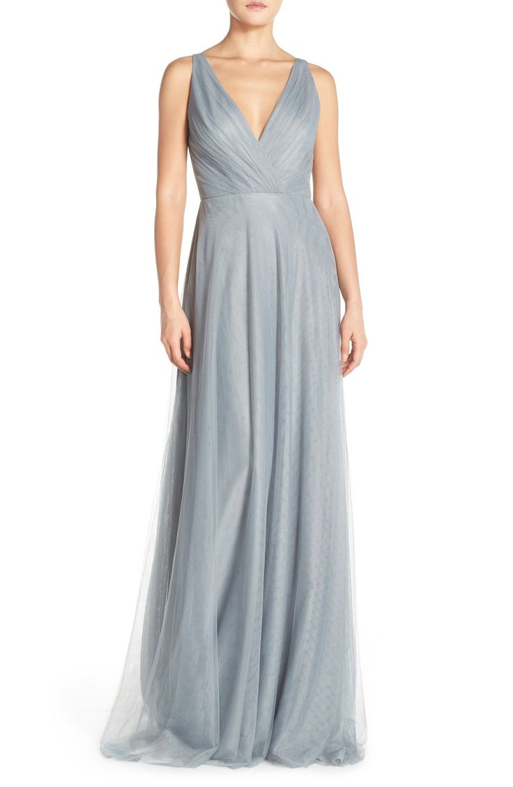 228 best pantone colour of the year images on pinterest for Nordstrom wedding bridesmaid dresses