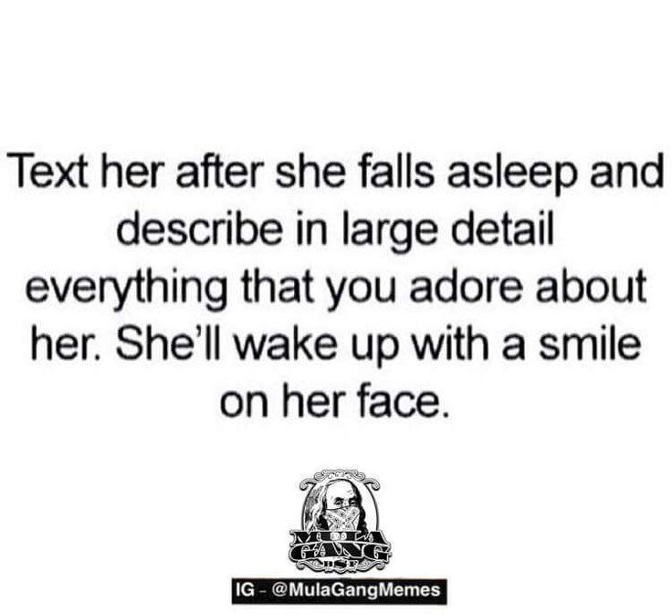 234 cute boyfriend love quotes to make him smile bayart - 736×672