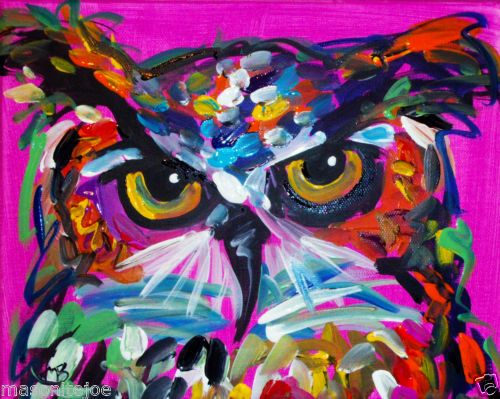 100 best images about Owls on Pinterest | Watercolors ...