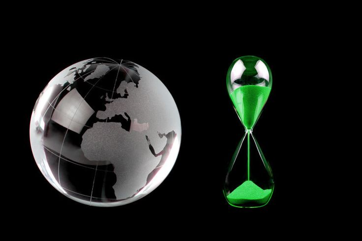 """30/06/2015: The day will officially be a bit longer than usual on Tuesday, June 30, 2015, because an extra second, or """"leap"""" second, will be added.The day will officially be a bit longer than usual on Tuesday, June 30, 2015, because an extra second, or """"leap"""" second, will be added."""