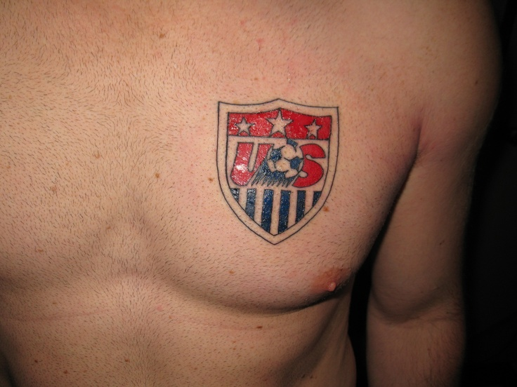 Soccer tattoos quotes
