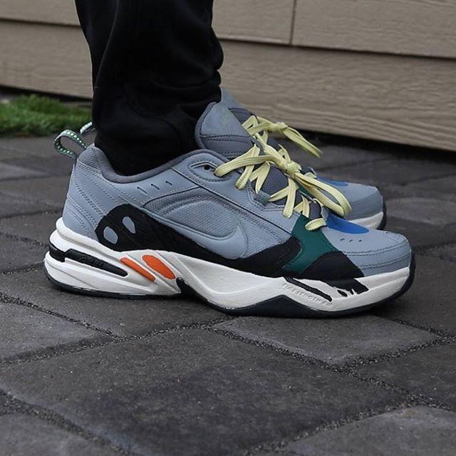 Kohls Shoes Size