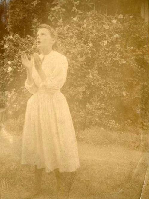 Virginia Woolf, ca. 1895: Virginia Woolf, Beroemd En, Supreme Talent, Woolf En, People Facts Moments, En Berucht