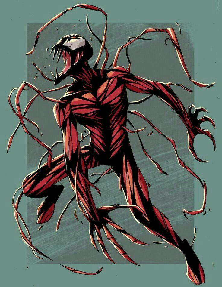 желающим симбионт человек паук картинки рекордсменов, которому удается