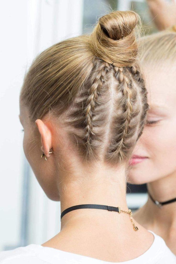 Sampon za rast kose prirodni