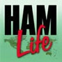 Ham Life is a website that has been specially designed to inform and entertain the Amateur Radio Enthusiast.