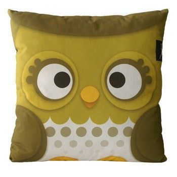 Cute Pillow Treats : 45 best images about Owls on Pinterest Owl pillows, John lewis and Treat bags